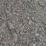 C33 Washed Bedding Sand